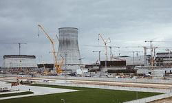 Корпус реактора доставлен на БелАЭС, поставки топлива начнутся в конце 2018 года