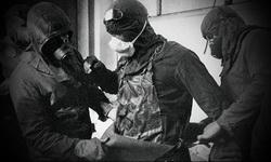 Раскрыта настоящая причина чернобыльской катастрофы