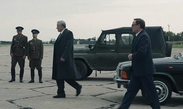 Сериал «Чернобыль» спровоцировал туристический бум в Чернобыле